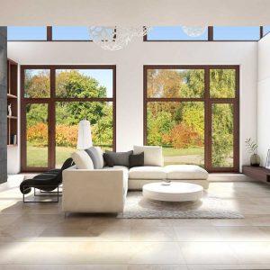 Дизайн частного дома внутри — обзор лучших новинок 2020 года. Пошаговые инструкции как идеально оформить современный интерьер (130 фото)