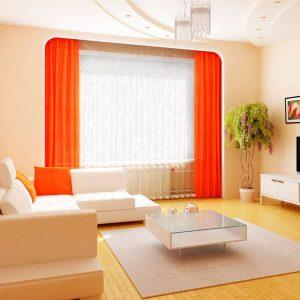 Дизайн интерьера квартир 2020 года: стильные, актуальные и модные идеи оформления квартир