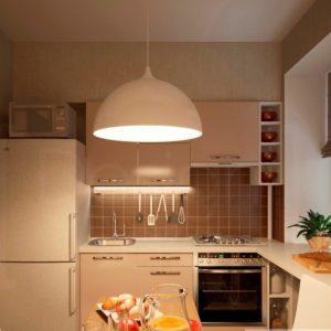 Дизайн маленькой кухни 2020 года — лучшие советы по созданию и актуальные тренды будущего года (видео + 140 фото)