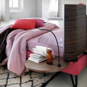 Дизайн спальни 2020 года — 130 фото самых актуальных вариантов. Лучшие идеи по сочетанию элементов интерьера в современной спальне
