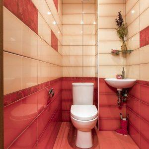Дизайн туалета 2020 года — обзор лучших идей по обустройству. 150 фото оригинальных дизайнерских решений с примерами и описанием