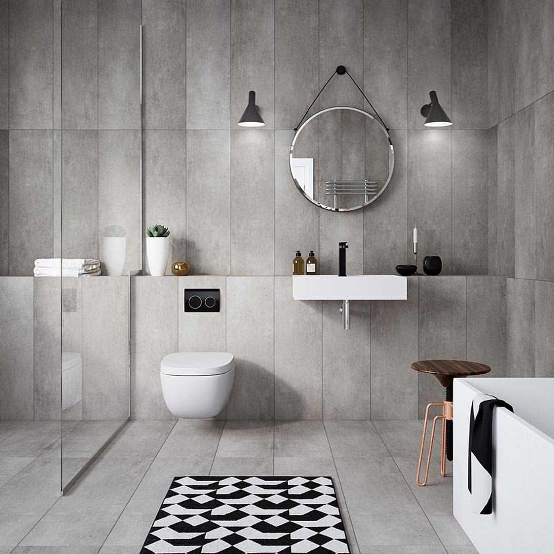 dizajn-tualeta-2020-goda-38.jpg