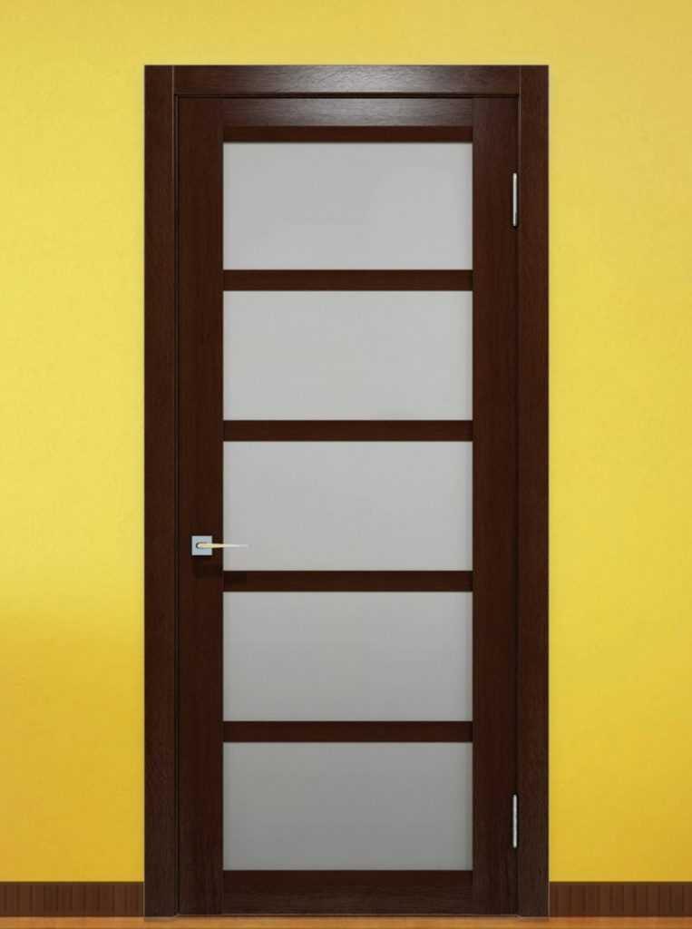 фото межкомнатных дверей с коробками википедии